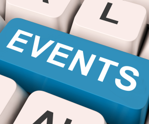 events-key