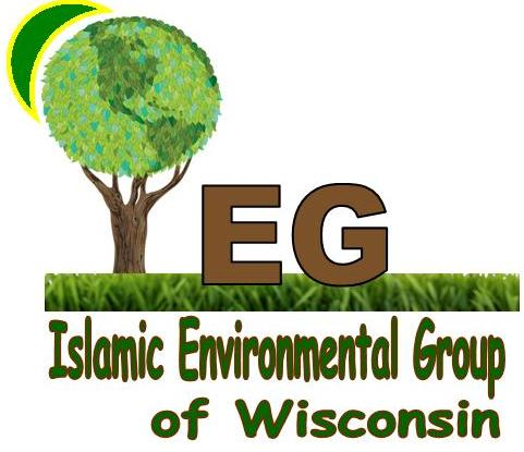 Islamic Environmental Teachings on Climate Change