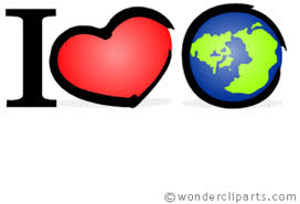 """""""Love Our Earth"""" Community Discussion: Is there a spiritual solution to climate change?"""