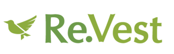 ReVest: Sustainable Investing with your Faith Values