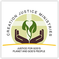 Creation Justice Ministries