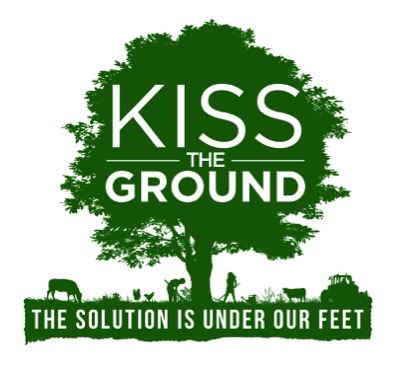 Kiss the Ground free online screening